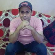 Hamada Osman