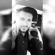 Aamer Akram