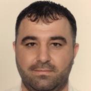 Rayan Abbawi