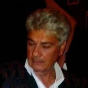 MAX NICOLO