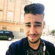 bousalem Mohamed