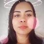 Nathalia Silva