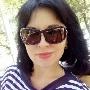 Yaryna  Luchynska