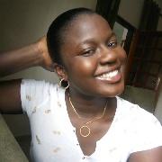 Fatou Bineta  Ndoye