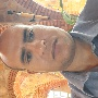 Sharkawy  Mahfouz