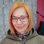 Мария Журналова