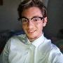 Dorian Girardin