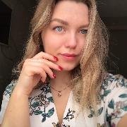 Alla Volkova