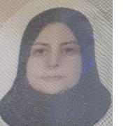 Leila Behzadpour