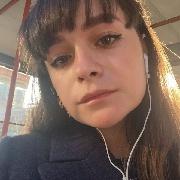 Viktoria Senina