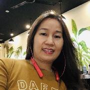 Vera Nguyen
