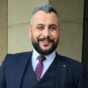 Muataz Albdeiri