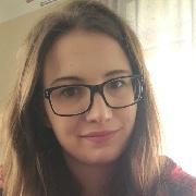 Ewelina Niznik