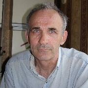 Александр Безкошевский