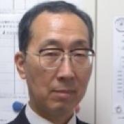Kunio Iwaoji