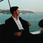 Salih  Özdemir