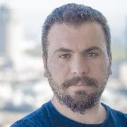 Farshad Ghorbani