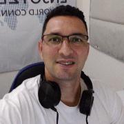Dennis George  Morena Viera'