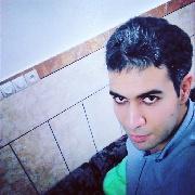 mohammad ghobeyshaavi