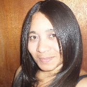 Rosana Lamonte
