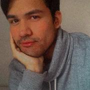 Josue Mendoza