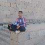 Ahmed  Hakeem