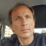 Fabrizio Rognoni
