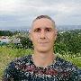 Donatas Zukauskas
