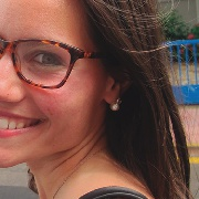Marta Molins