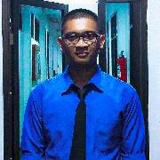 Rafli  Kurniawan