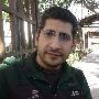 Sebay Ghonim