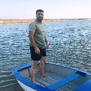 Riad Shaaban