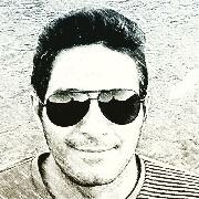 Amir Bigdeli