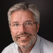Gregory Mestrone