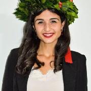 Rosa Attianese