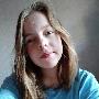 Анастасія Іваницька