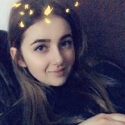 Irina Ursu