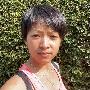Chung Vu