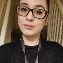 Ioana Sidor
