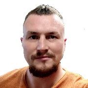 Tomáš Priečko