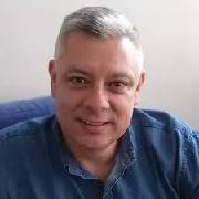 Engineer John  jairo Garcia