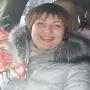 Mary Ann Vaskova