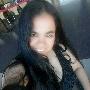 Karen Rocio Bechara