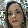 Yasmin Rocha da Cunha