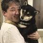 Makoto Hiroshi