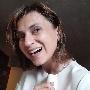 Olga Br