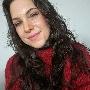 Devine Yaldeh