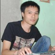 Thanh Nguyễn Trung