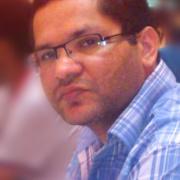 Rehman Narejo