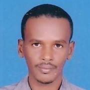 Yassir Ahmed Elbashir